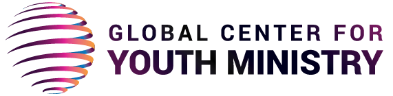 Global Center for Youth Ministry
