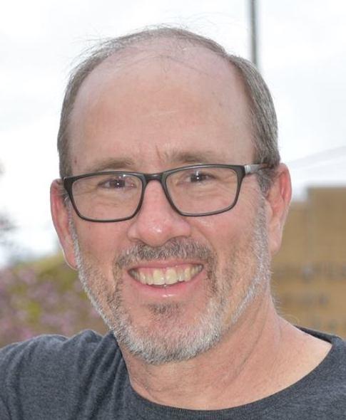 Randy Winton