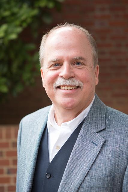 Ken Coley