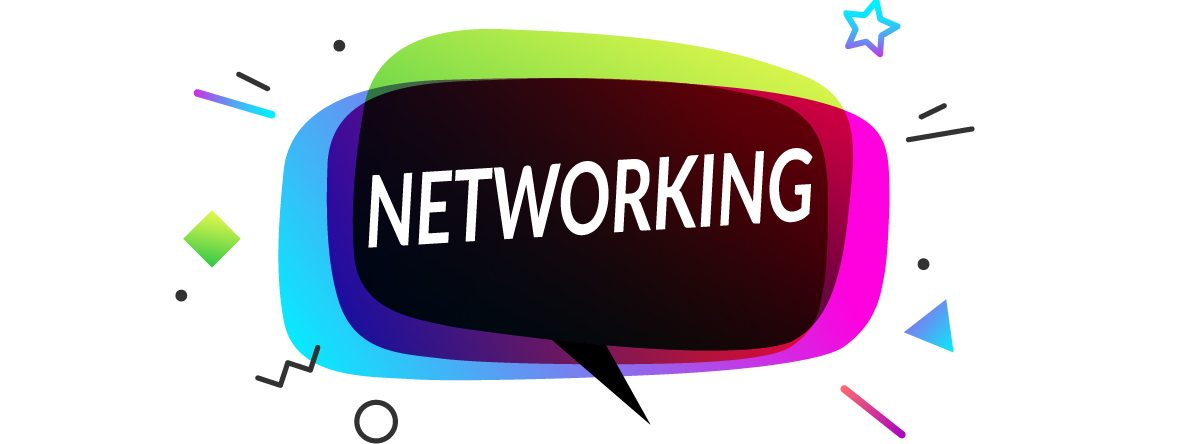 Networking Header